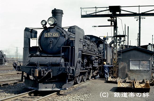 750323苫小牧駅2