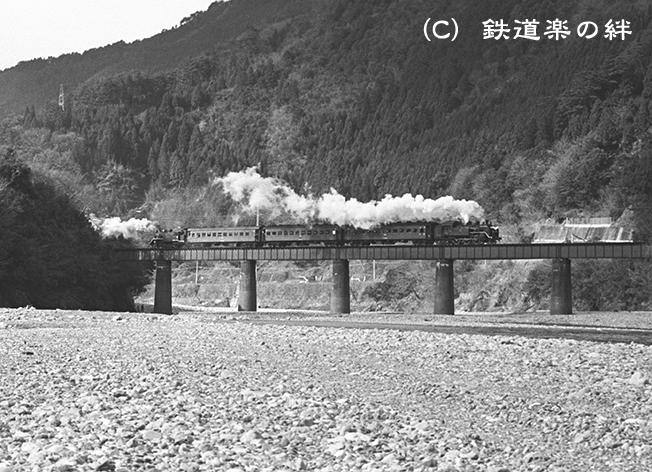 7801駿河徳山1