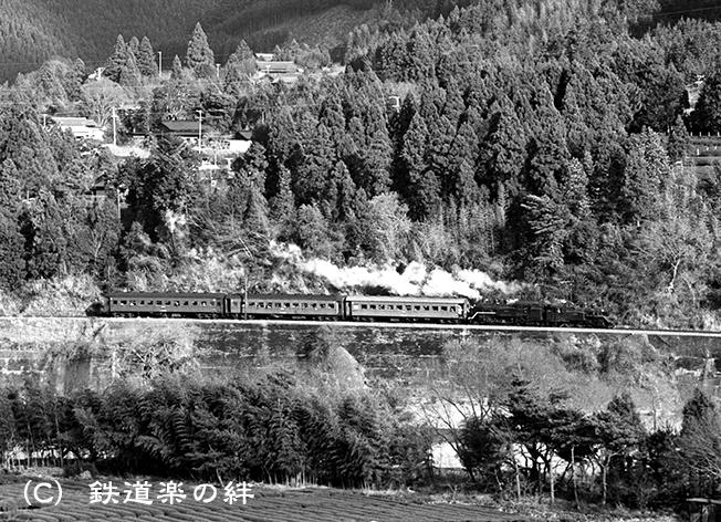 7801駿河徳山2