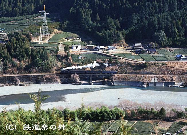 7801駿河徳山2N