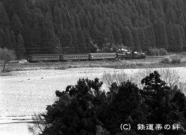 7801駿河徳山3