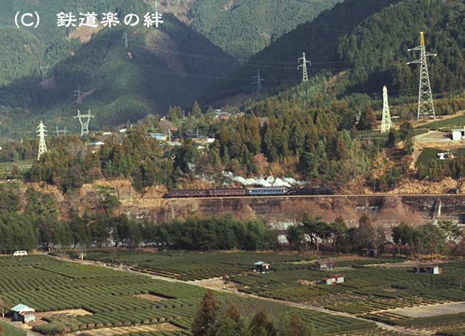 7801駿河徳山3N