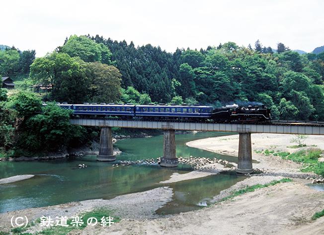 850506上小川-P35