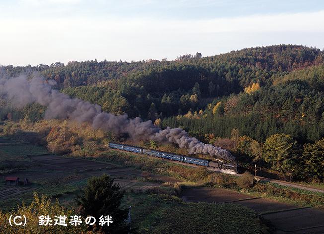 901027金五郎山