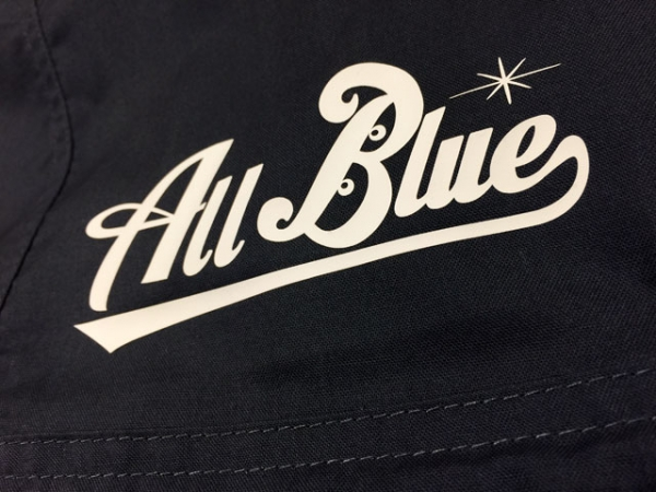 02 ALL BLUE
