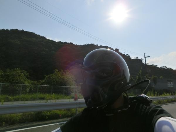 鐵子の小屋 003