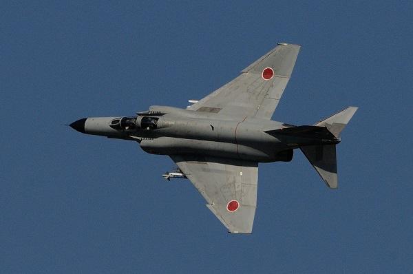 F-4 CD1