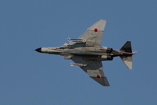 F-4 CD2