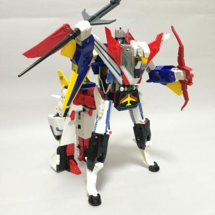 Pegasus saber (62)