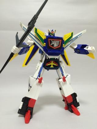 Pegasus saber (61)