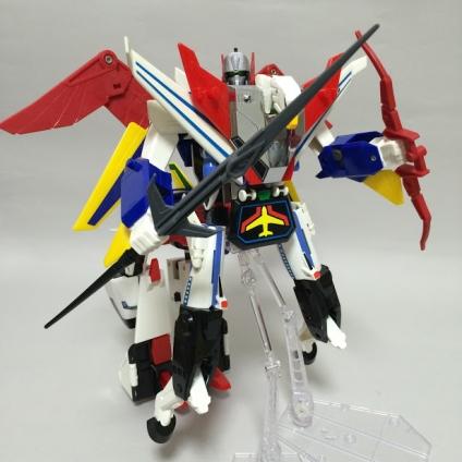 Pegasus saber (59)