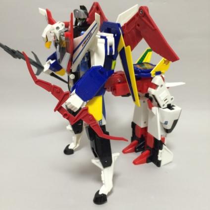 Pegasus saber (58)