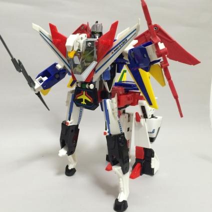 Pegasus saber (57)