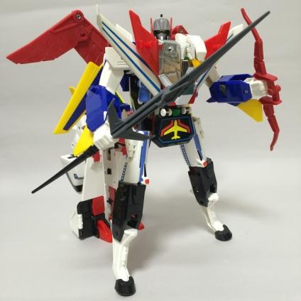 Pegasus saber (56)