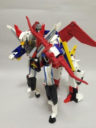 Pegasus saber (55)