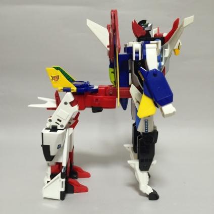 Pegasus saber (54)