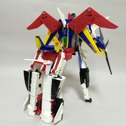 Pegasus saber (53)