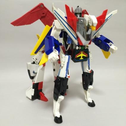 Pegasus saber (52)