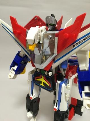 Pegasus saber (51)