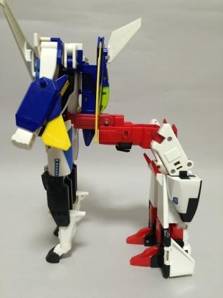 Pegasus saber (49)