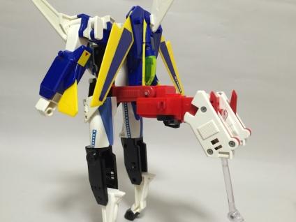 Pegasus saber (48)