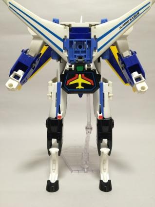 Pegasus saber (47)
