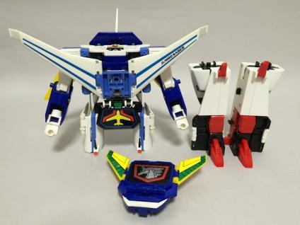 Pegasus saber (46)