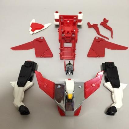 Pegasus saber (44)