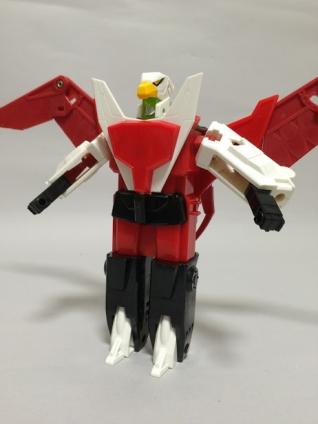 Pegasus saber (42)