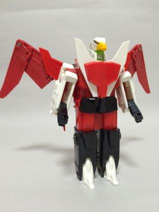 Pegasus saber (40)