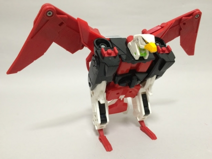 Pegasus saber (39)