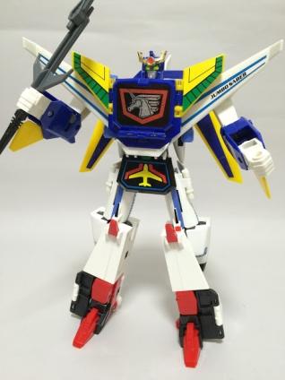 Pegasus saber (36)