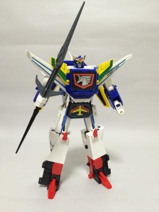 Pegasus saber (35)
