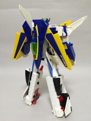 Pegasus saber (33)