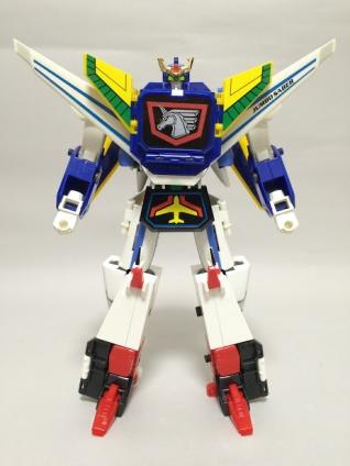 Pegasus saber (32)