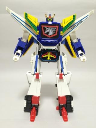 Pegasus saber (31)