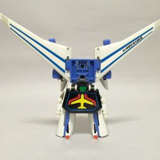 Pegasus saber (28)