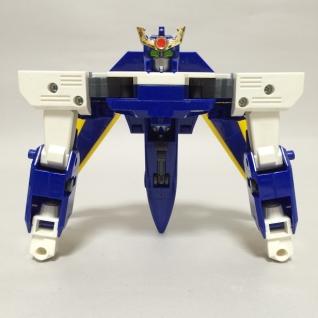 Pegasus saber (27)