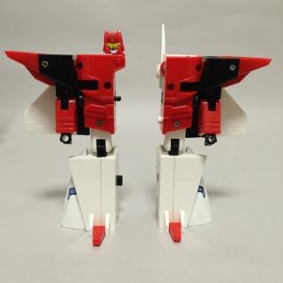 Pegasus saber (22)