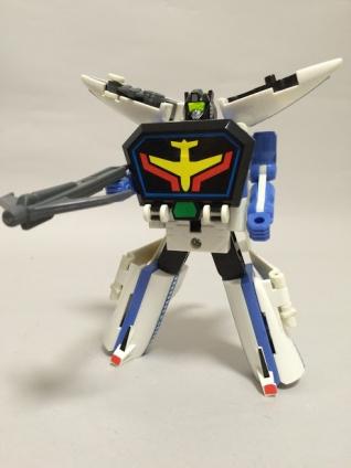 Pegasus saber (14)