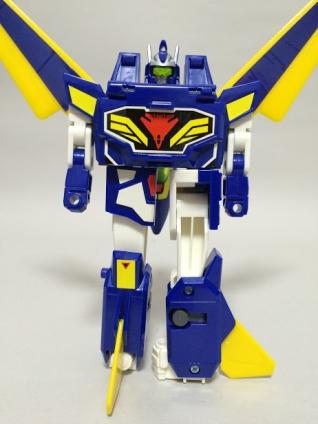 Pegasus saber (8)