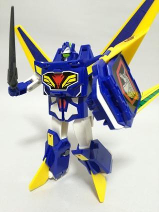 Pegasus saber (7)