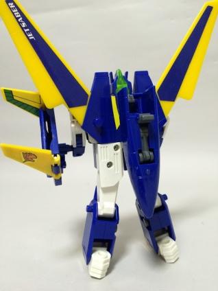 Pegasus saber (6)