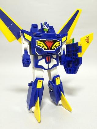 Pegasus saber (5)