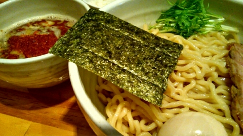 東京都 江東区 東陽1丁目 ラーメン・つけ麺 まごころ厨房