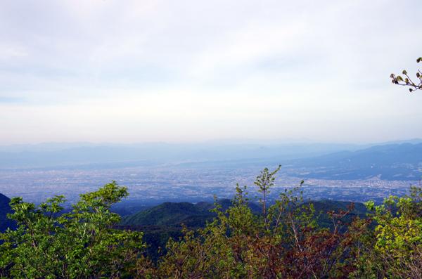 鈴ヶ岳09