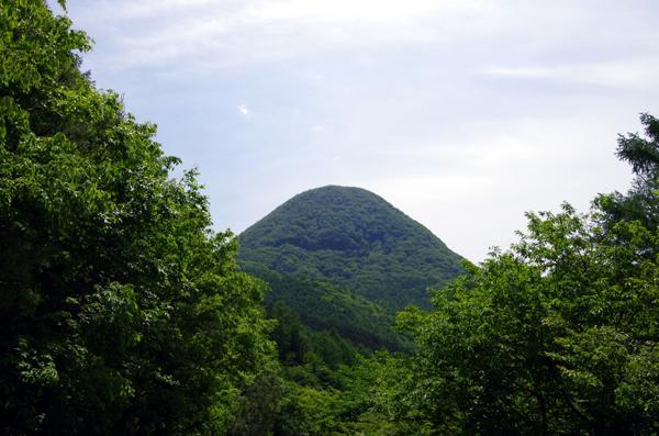 鈴ヶ岳29