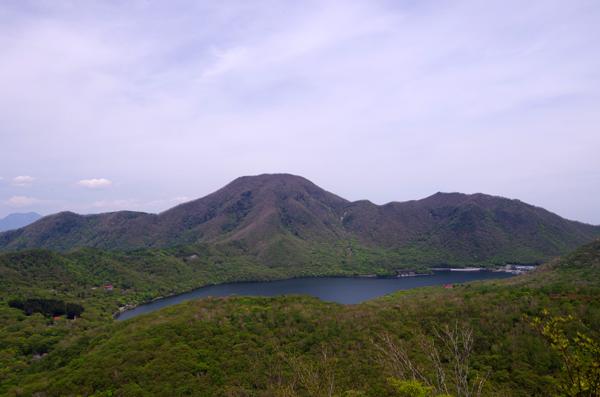 鈴ヶ岳36