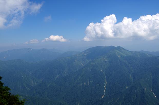 谷川岳45