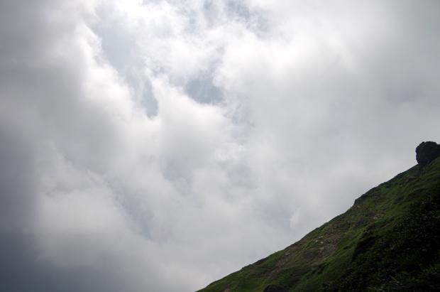 谷川岳52